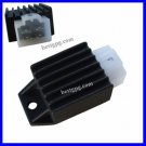 12V Voltage regulator rectifier Honda Yamaha Kawasaki