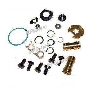 Turbo Rebuild Kit AUDI S4 2.7L 265 2.7i Turbo Quattro