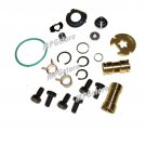 KKK K03 K04 K06 Turbocharger Rebuild Rebuilt Repair Kit