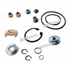 Turbo Rebuild Kit Kits TRUST TD04H TD04HL 13G 15G