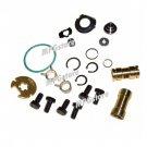 Turbo Rebuild Repair Kit CITROEN JUMPER 2.0 HDI 2.2L DW10UTD