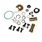 Turbo Rebuild Repair Kit Kits for CITROEN C5 Hdi 2.0LD 2.0 HDI DW10ATED