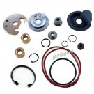 Mitsubishi TD07 Turbo Rebuild Kit For Super Back