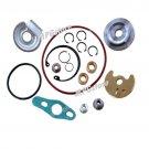 TD05 Turbo Rebuild Kit SUBARU IMPREZA WRX 49377-06200