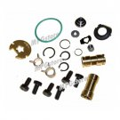 Turbo Rebuild Kit AUDI A6 2.7i Quattro 2.7LP ARE AJK