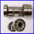CAM Shaft Assy for 1P52FMH 110cc Engine ATV China Parts