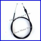 "Choke Cable 37"" L for 200cc 250cc ATV China Part"