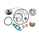 Mitsubishi Starion Conquest TD05-12A Turbo Rebuild Repair Kit Flatback