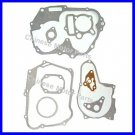 All Gaskets  1P52FMH 110cc Engine 9 PCS  ATV DIRT BIKE