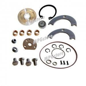 Turbocharger Rebuild Kit Nissan 300ZX Z32 VG30DETT Twin TB2209 360 Deg Dynamic