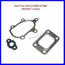 Turbo Gasket Kit GT25 GT28 Silvia 180SX Stainless Steel