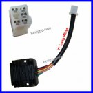 Voltage Regulator Rectifier 150cc 200cc 250cc ATV Moped