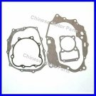 All Gaskets  200cc CG200 ATV Dirt Bike 4 PCS China Part