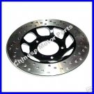 PIT DIRT BIKES DISC BRAKE ROTOR FRONT REAR FOR 50CC 70CC 110CC
