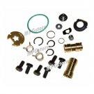AUDI A3 1.8T - 150HP 180HP AUM AGU AUQ/ARZ AQA KKK K03 Turbo Rebuild Repair Kit