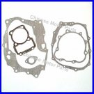 All Gaskets  250cc CG250 ATV  BIKE 5 PC SET  China Part