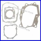 All Gaskets 250cc CBD250 LongXin Water Cooled ATV 4P