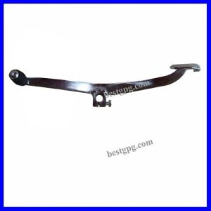 Gear Shifter Lever Pedal Honda SS50 S90 CD50 SL90 Benly