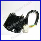 "Voltage Regulator 150cc ATV Gokart 8"" Wire Long"