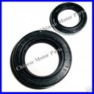 Metric Oil Seal, 23x35x6 ,TC, MBR, ATV Hub,China Part