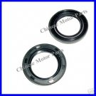 Metric Oil Seal, 32x47x6,TC, MBR, ATV Shaft, China Part