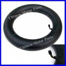 Wheel Inner Tube 3.00-12 for  China Moped or Dirt Bikes