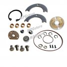 ALFA ROMEO 164 166 GTV 454054-5001S TB25 Turbocharger Rebuild Kit 360 Thrust
