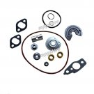 Turbo Rebuild Kit Toyota Landcruiser 4.2LD 1HD-FTE 1998 1HD-FT 1995 1HD-T 1990