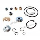 Mitsubishi Eagle 2.0L 49177-01901 49177-08210 89-94 Turbo Rebuild Repair Kit