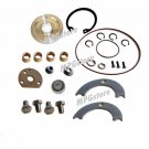 SAAB 9000 93 B204 B234 B202F TB25 Turbocharger Rebuild Kit 360 Thrust Bearing