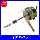 Turbo Wastegate Actuator Assembly for KO3 KO4 Turbo Car
