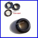 DPN Thrust Bearing 91683 /24 for Bike ATV Steering