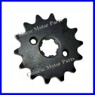 420 Drive Sprocket 14 Teeth 50 70 90 110cc atv dirt bik