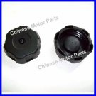Gas Tank Cap, 1.935&quot; ID for 53mm OD  Scooter Go Kart