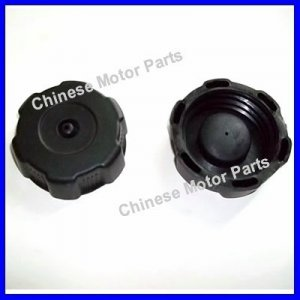 "Gas Tank Cap, 1.935"" ID for 53mm OD  Scooter Go Kart"