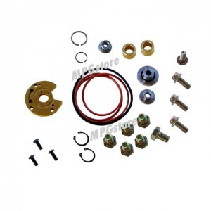 VOLVO 240 700 940 Garrett TB03 Updated Thrust Bearing Turbo Rebuild Kit Turbo Repair Kits