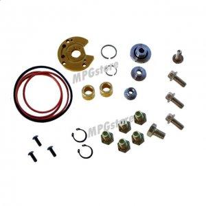 Garrett Turbo T4 T04B T60 T61 T67 360 Upgrade Thrust Bearing Rebuild Kit Kits