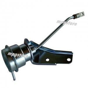 Mitsubishi EVO 8 Wastegate Actuator Right Hand Bent Rod