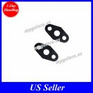 2 of Set Garrett Turbo T3 Oil Inlet Gasket Gaskets
