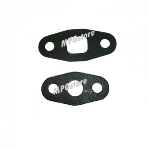 Turbo Gaskets T3 T4 Turbine Oil Drain