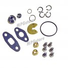 Ford Escort RS 1.6LP LNA LNB TB03 466644-0001 Turbo Rebuild Kit 270 Thrus