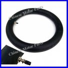 Inner Tube Innertube 3.00-14 for Dirt Bike Mini Chopper