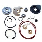 Mitsubishi TD07 TD06SH Turbo Rebuild Kit Super Back