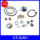 Turbo Rebuild Kit for KATO 4D31T TD04HL-13G 49189-00800