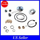 BMW 524 TD BMW M21D24WA 49177-09600 49177-06100 87-91 Turbo Rebuild Repair Kit