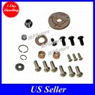 Turbo Rebuild Kit for MAZDA VJ24 VJ25 VJ26 VJ35 IHI RHF5 Turbocharger