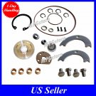 Turbo Rebuild Repair Kit for Nissan Patrol RD28 Garrett T25 89~96
