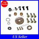 Turbo Rebuild Kit for Honda Subaru VF40 VF42 IHI RHF5 RHF5H Turbocharger
