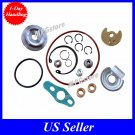 Turbo Rebuild Kit for Mitsubishi TD05 EVO1-3 VR4 4G63T DSM Canter 4D34