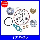 Turbo Repair Kit for Performance 87~94 SAAB 900 Mitsubish TEO5 TE05 12B